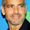 Frases de George Clooney
